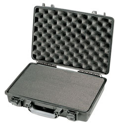 Pelican 1470 Laptop Computer Case