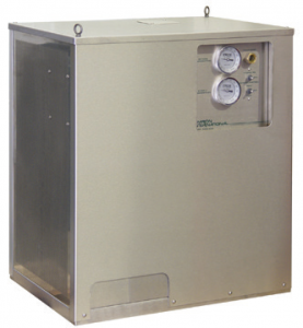 External Chamber Conditioning System