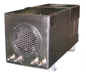 Chamber Conditioning Unit