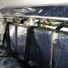 Hyperbaric Rescue Chamber