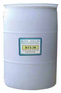 Synthetic L.P. Compressor Oil