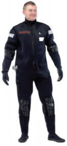 ND Hot Water Suit