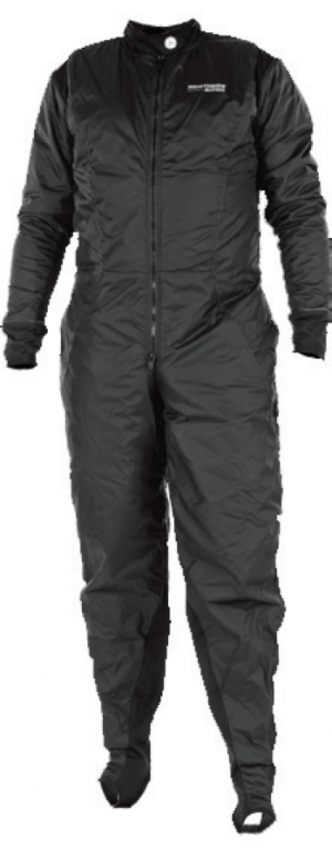 ND Thermalux Undersuit