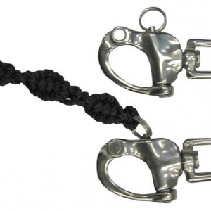 Snap Shackles