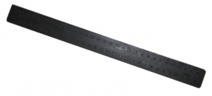 Heavy Belt Strap