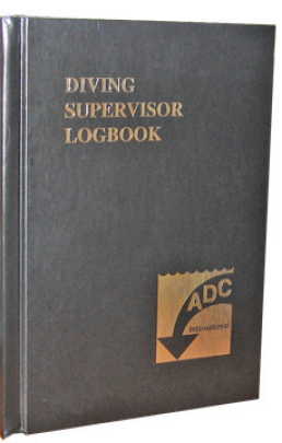 Log Books