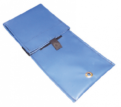 Rod Pouch