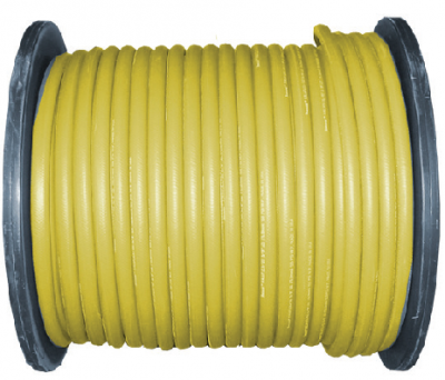 Armstrong Hose