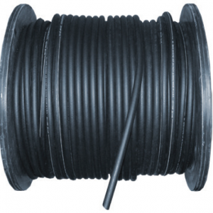 Hose, Wire and Rope
