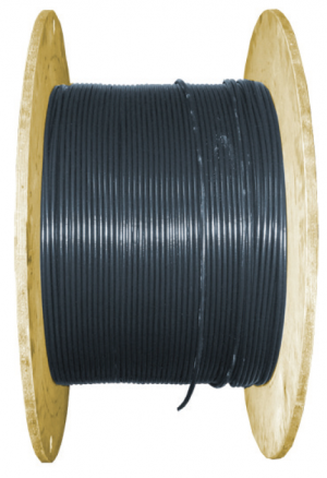 Communications Wire