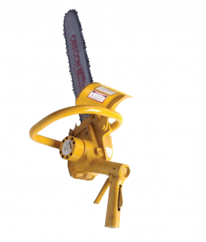 Cut Off Saw - CO23