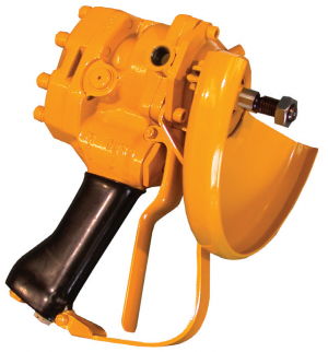 Stanley Underwater Hydraulic Tools Archives - Bay Tech