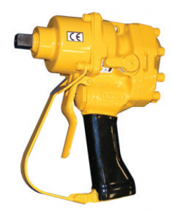 Impact Wrench- IW12