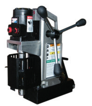 Drill Press, Magnetic (Jancy)