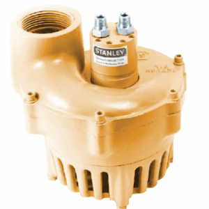 Stanley Infrastructure SM20 Hydraulic Submersible Pump
