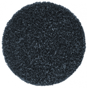 3M Coating Removal Pad