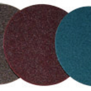 3M Conditioning Pads