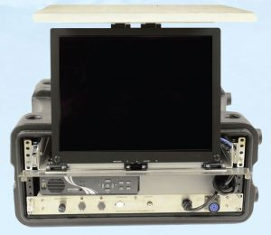 Video Systems 3210