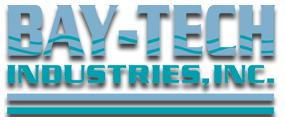 Bay Tech Industries