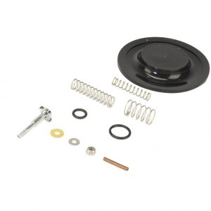 SuperFlow® 350 Regulator Parts