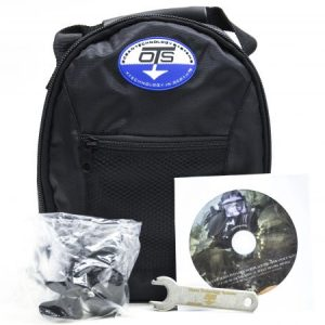 OTS Parts and Accessories