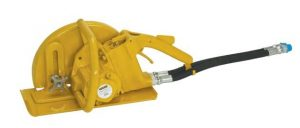 Stanley Infrastructure CO23341 Underwater Hydraulic Cut Off Saw